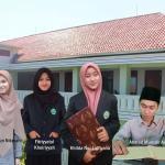 Mahasiswa Prodi PAI Borong Prestasi