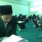 Pelaksanaan dan Tata Tertib UTS Gasal 2019/2020