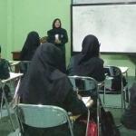 Kewajiban Mahasiswa Menghadap Panitia Praktik Pengalaman Lapangan (PPL) Fakultas Tarbiyah dan Ilmu Keguruan Unisnu Jepara Tahun Akademik 2018/2019