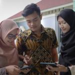 Pengumuman dan Jadwal Diseminasi Laporan PPL TA 2018/2019