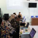 Program Sekolah Binaan PBI 2021