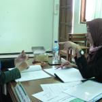 Ujian Proposal Skripsi Gelombang Kedua Semester Genap TA. 2020/2021