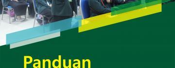 Buku Panduan Pelaksanaan KKL FTIK TA 2017/2018
