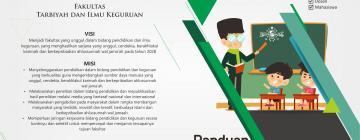 Panduan PPL FTIK TA 2017/2018