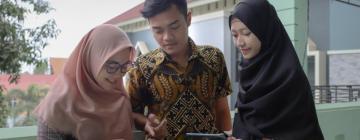 Info Semester Pendek TA 2018/2019: Pengumuman Perkuliahan dan Pembayaran