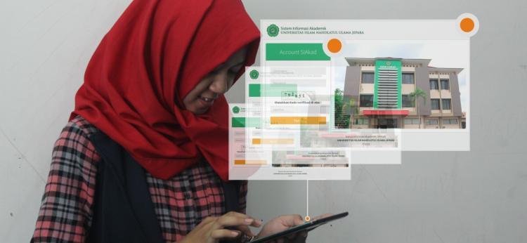 Jadwal dan Daftar Peserta Ujian Proposal Skripsi Gelombang Ketiga Semester Genap TA. 2018/2019