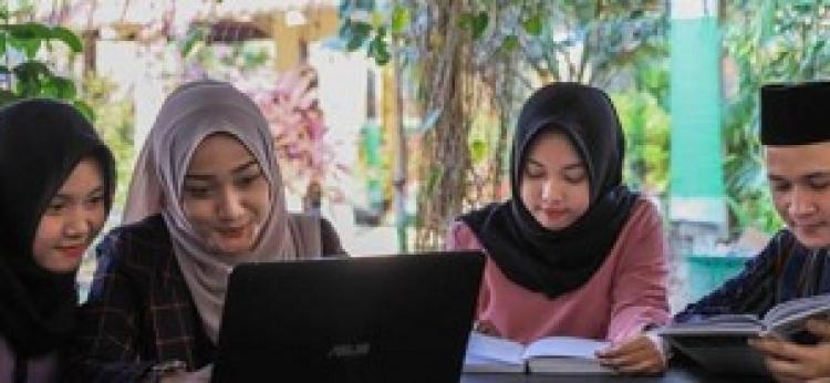 Pengumuman dan Daftar Peserta Munaqosyah Gelombang Kedua Semester Genap TA. 2018/2019